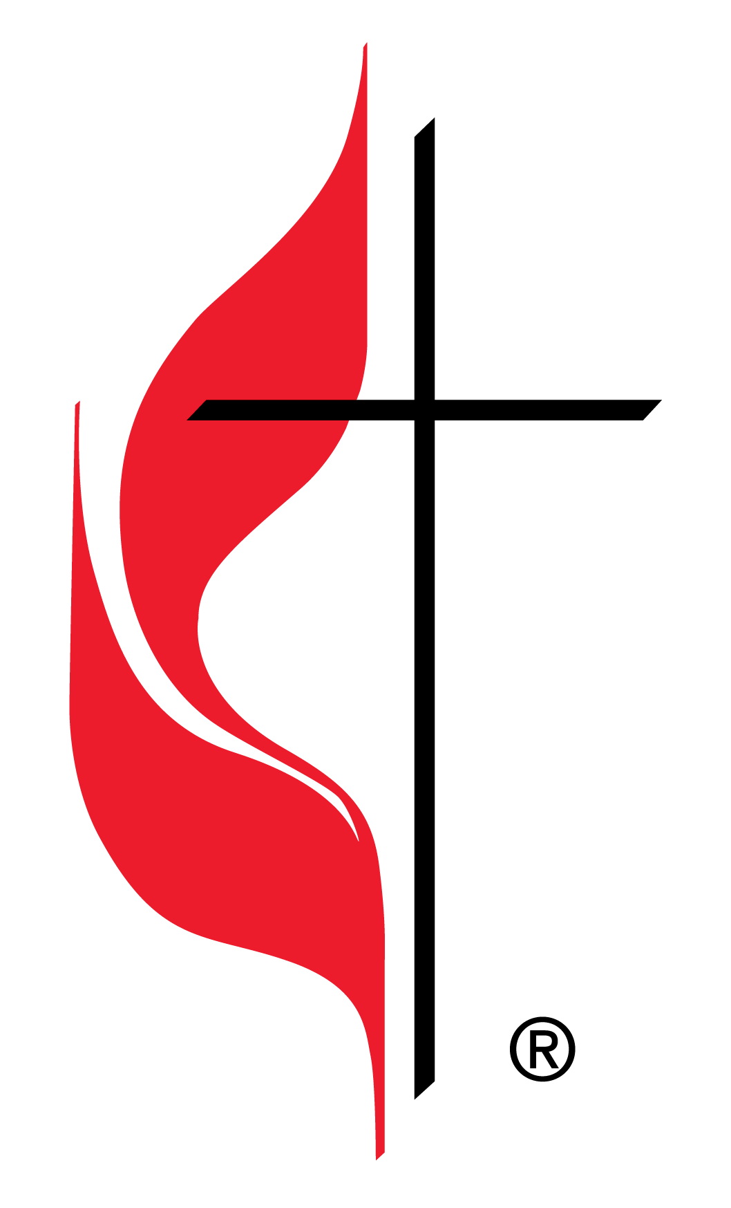 RECTOR FIRST UNITED METHODIST CHURCH